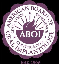 ABOI Logo